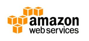 Amazon web services - Notaría Ronchera
