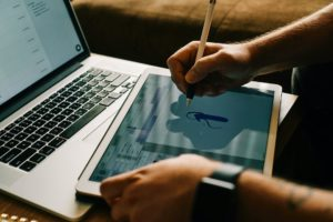 trámites-notariales-online-notaría-ronchera