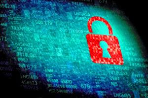 Firma-electrónica-seguridad-digital-firma-electrónica-avanzada